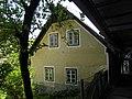 Waidhofen an der Ybbs - Unter der Leithen 15.jpg
