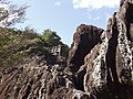 Wairere boulders platform1.jpg
