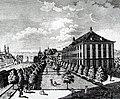 Waisenhaus 1812.jpg