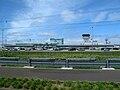 Wakkanai Airport06111.jpg