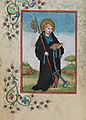 Waldburg-Gebetbuch 084.jpg