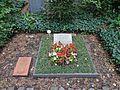 Waldfriedhof Zehlendorf Erich Rahn1.jpg
