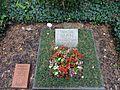 Waldfriedhof Zehlendorf Erich Rahn2.jpg