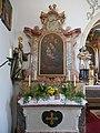 Waldsassen-Münchenreuth Pfarrkirche StEmmeram 005.jpg