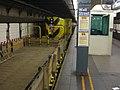 WallSTStationByLuigiNovi2.jpg