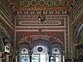 Wall Art, Bhong masjid.jpg