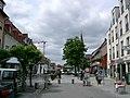 Walldorf Fussgaengerzone 20070516.jpg