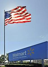 Walmart Wikipedia The Free Encyclopedia