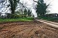 Waltham Lane, Eaton - geograph.org.uk - 773767.jpg