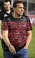 Wanderlei Luxemburgo, técnico do Sport Recife (35384381641).jpg