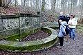 Wanderung 02 Maerz 2019. The Geographer-01.jpg