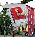 Wandgemälde Stopp TTIP - A.Signl, Captain Borderline Crew, Köln-1970.jpg