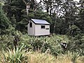 Wangapeka Route Stag Hut Shelter.jpg