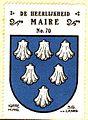 Wapen-Maire.jpg