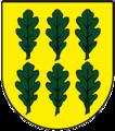 WappenScheessel.png