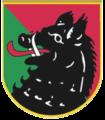 Wappen Auenwald-Ebersberg.png