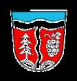 Wappen Bach an der Donau.png