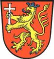 Wappen Barnstorf.png