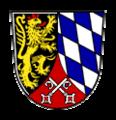 Wappen Bezirk Oberpfalz.png