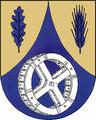 Wappen Billerbeck (Kreiensen).png