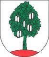 Wappen Bresegard bei Picher.PNG