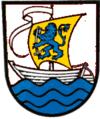 Wappen Bullenhausen.png