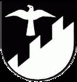 Wappen Burgfelden.png