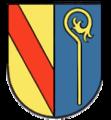 Wappen Durmersheim.png