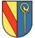 Coat of arms of Durmersheim