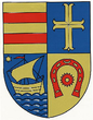 Coat of arms of Elsfleth