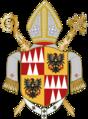 Wappen Erzbistum Olmütz.png
