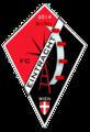 Wappen FC Eintracht Wien.png