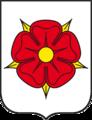 Wappen Freistaat Lippe.png