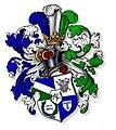 Wappen Geo Giessensis.jpg