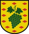 Wappen Graitschen.png