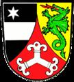 Wappen Grossbardorf.png
