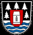 Wappen Gutenstetten.png