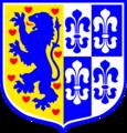Wappen Hamburg-Wilhelmsburg.png