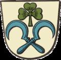 Wappen Heppenheim Worms.png