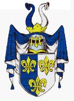 Wappen Köckritz.png