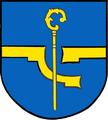Wappen Kneblinghausen.png