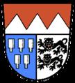Wappen Landkreis Ochsenfurt.png