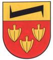 Wappen Liebenrode.png