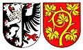 Wappen Maerstetten-Ottoberg horizontal.jpg