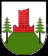 Wappen Malsburg-Marzell.png