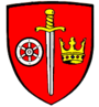 Escudo de Mömbris