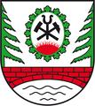 Wappen Muldenhammer.png