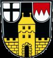 Wappen Neubrunn (Unterfranken).png