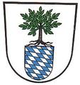 Wappen Nussloch.png