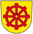Wappen Owingen.png
